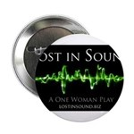 Lost in Sound: A One Woman Play 2.25