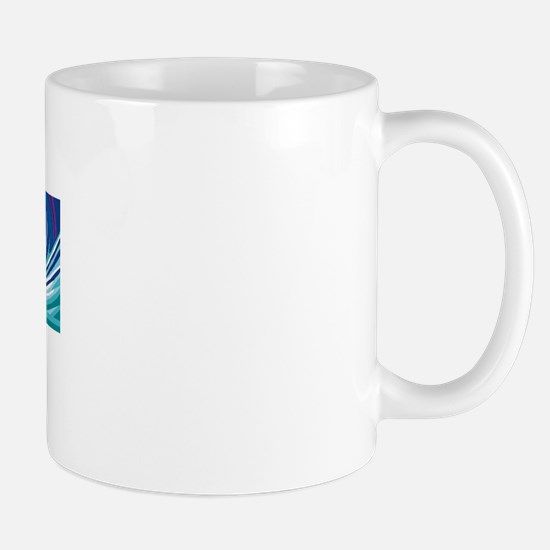 Bradenton, Florida Mug