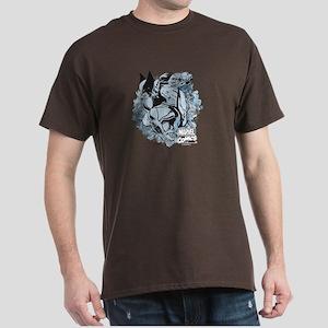 Wolverine Pose Dark T-Shirt