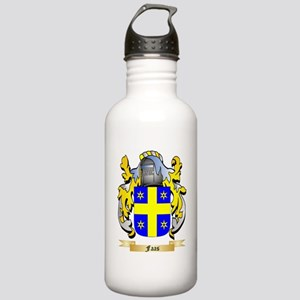 Faas Stainless Water Bottle 1.0L