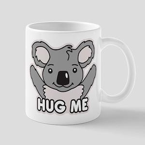 Hug me Mugs