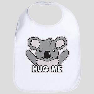 Hug me Bib