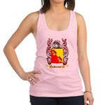 Ferneley Racerback Tank Top