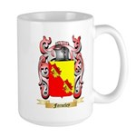Ferneley Large Mug