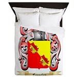 Ferneley Queen Duvet