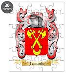 Fernando Puzzle