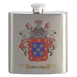 Fernandez Flask