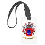 Fernandes Large Luggage Tag