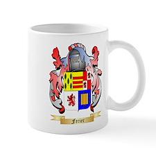 Ferier Mug