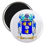 Fergusson Magnet