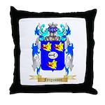 Fergusson Throw Pillow