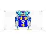 Fergusson Banner