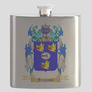 Ferguson Flask