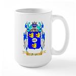 Fergie Large Mug