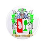 Ferenczy 3.5