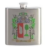 Ferencz Flask