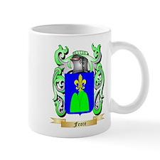 Feore Mug