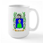 Feore Large Mug