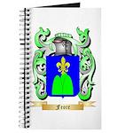 Feore Journal