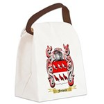 Fenwick Canvas Lunch Bag