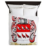 Fenwick Queen Duvet