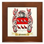 Fenwick Framed Tile