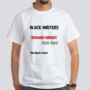 blackwriters T-Shirt