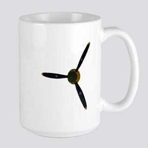 Props Mugs