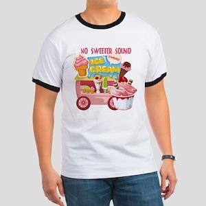 The Ice Cream Truck Ringer T