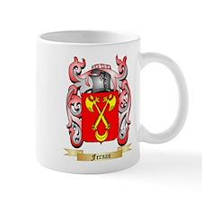 Fernan Mug