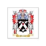 Fermor Square Sticker 3