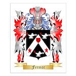 Fermor Small Poster