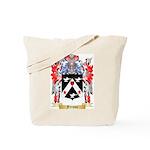 Fermor Tote Bag
