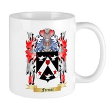 Fermor Mug