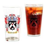 Fermor Drinking Glass