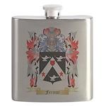 Fermor Flask