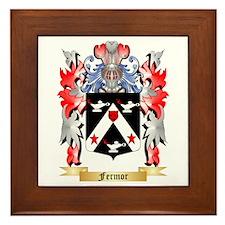 Fermor Framed Tile