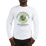 Hemp for Victory Long Sleeve T-Shirt