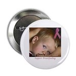 Prevent Breast Cancer Button