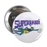 SUPERRABBI Button