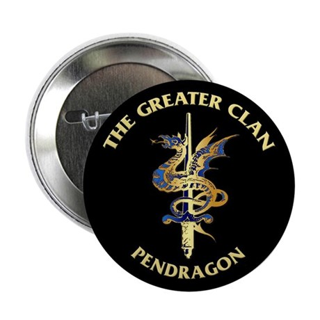10 Buttons (Pendragon)
