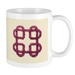 Celtic Knot - Family Mug