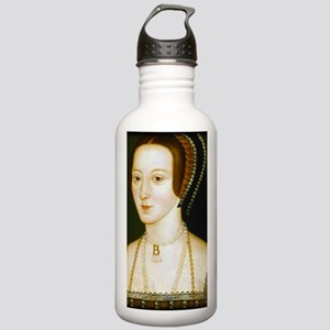 Anne Boelyn Stainless Water Bottle 1.0L