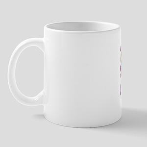 PBJ Sandwich Mug