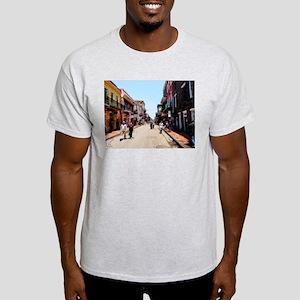 New Orleans Bourbon T-Shirt