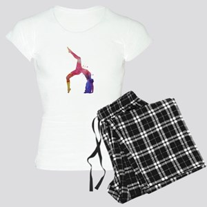 Yoga Pajamas