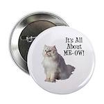 Meow Persian Cat 2.25