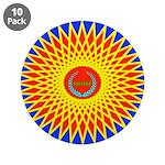 Spiral Sun 3.5