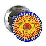 Spiral Sun 2.25