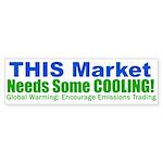 Encourage Emissions Trading